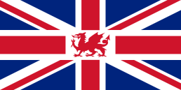 1200px-Union_Flag_(including_Wales).svg