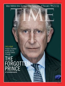 rs_634x839-131024060234-634-princecharles.time.jc-1013