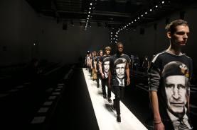 Vivienne-Westwood-menswear-fall-winter-2015-2016-models