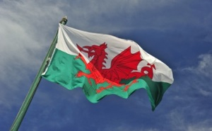 welsh-flag-broadband-internet-web-370x229