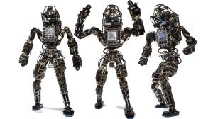 darpas-atlas-robot-the-real-life-terminator-feat