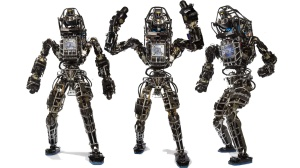 darpas-atlas-robot-the-real-life-terminator-feat