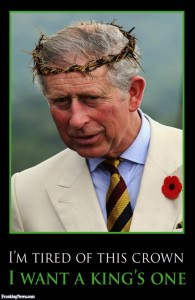 Prince-Charles-with-a-Crown-of-Thorns-65582