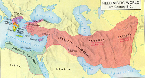 Hellenistic_World_250BCE_map