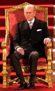 prince_phillip_narrowweb__300x498,0