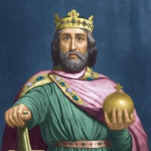 Charlemagne-Color
