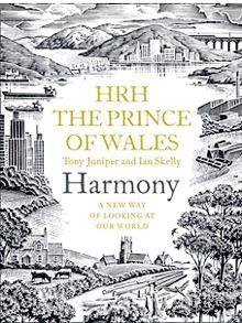 harmony-m_1743409f