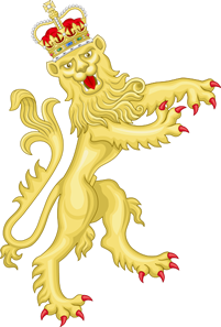 2118_CCT_Heraldy_Website_highlighted_lion