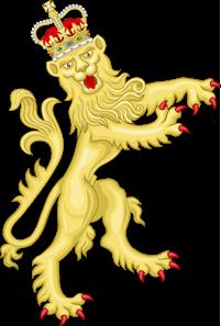 2118_CCT_Heraldy_Website_highlighted_lion