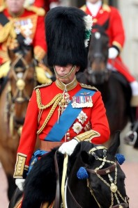 Charles+Prince+Charles+Trooping+Colour+2012+_l58KZIbpgsl