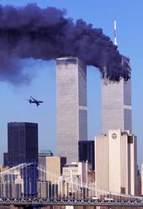 remembering-9-11-attacks