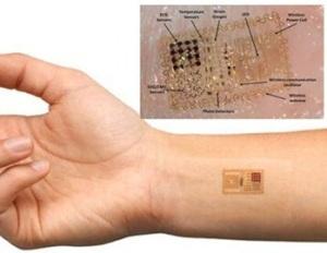 skin-tattoo21212