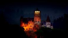 dracula-s-castle-in-bran-transylvania-ro