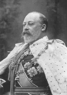 Eduard_VII