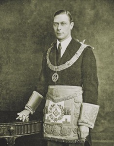 GeorgeVI_regalia
