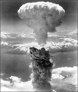 Nagasaki_bomb