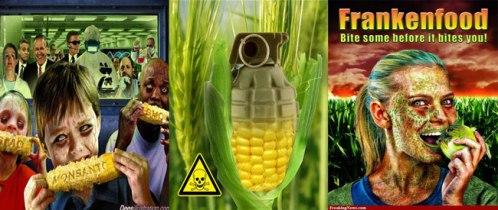 anti-GMO-labeling
