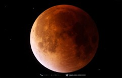 eclipse-9-27-28-2015-Scott-MacNeill-e1443521029552