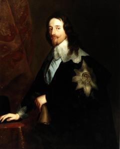 King_Charles_I_(van_Dyck)