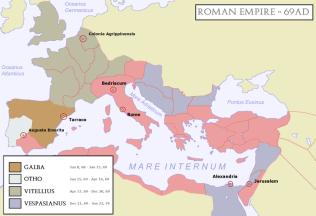 800px-Roman_Empire_69AD