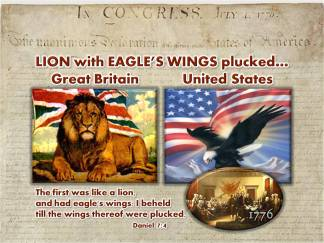 Daniel-Four-Beasts-02-Lion-Eagle