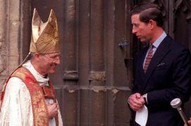 Peter-Ball-and-Prince-Charles