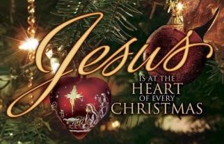 56067-Jesus-Is-Christmas