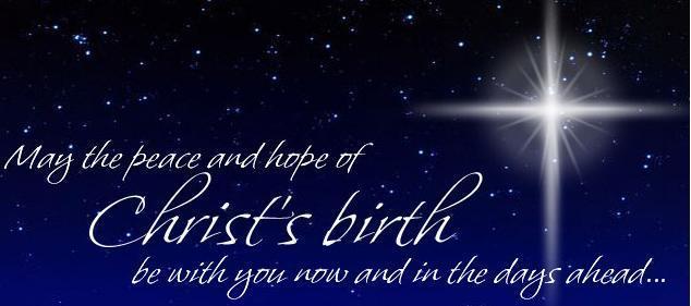Happy-Christmas-jesus-9413497-634-281