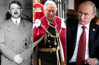 Britains-Prince-Charles-Allegedly-Compares-Vladimir-Putin-to-Hitler