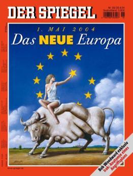 20_07SpiegelneueEuropa