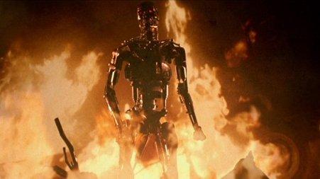 Terminator_1984_Explosion