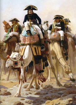 432px-Bonaparte_en_Egypte
