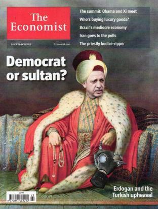 economist_erdogan