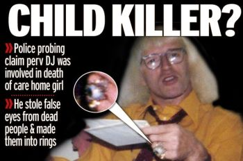 child-killer-mirror-headline