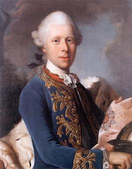 Ernst-II_1775