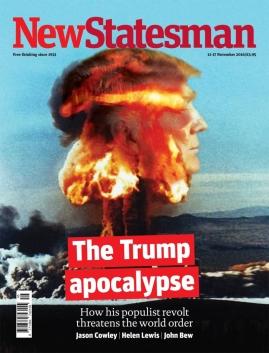 2016_45_trump_medium