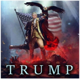 trump-eagle-patriot