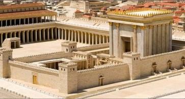 161115_temple
