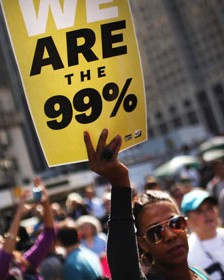 americans-are-largely-for-the-occupy-wall-street-movement-according-to-a-new-poll-though-critics-of