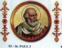 paul_i