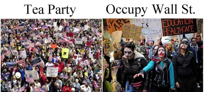 tea-party-vs-occupy-wall-street
