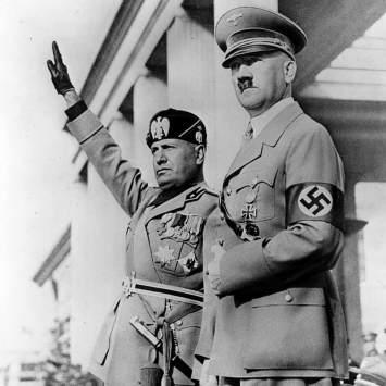 Hitler-Mussolini-1937.09-a