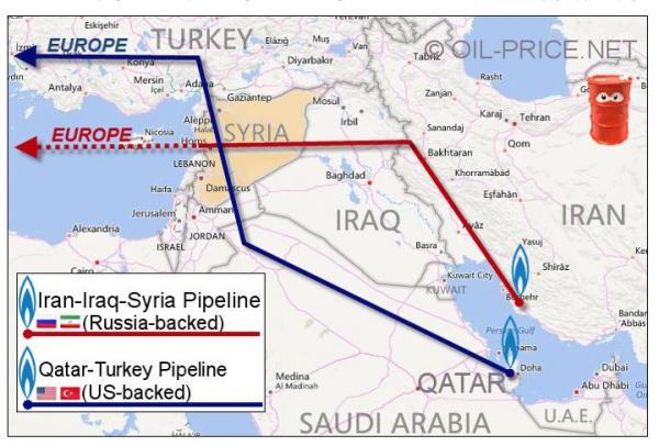 2016.10.24-Syria-4_0