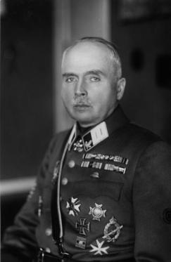 Karl-Eduard von Sachsen-Coburg und Gotha