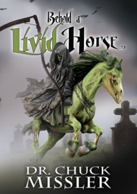 Behold_a_Livid_Horse