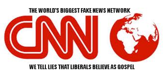 CNN_FAKE_NEWS