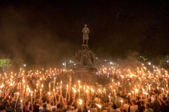white-nationalists-led-a-torch-march-through-the-grounds-of-the-university-of-virginia-on-friday-nig_292854_