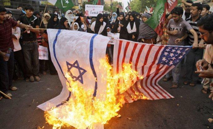 Pakistan-Muslims-Anti-Israel-Anti-USA-1024x624