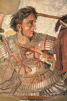 Alexander_the_Great_Based_On