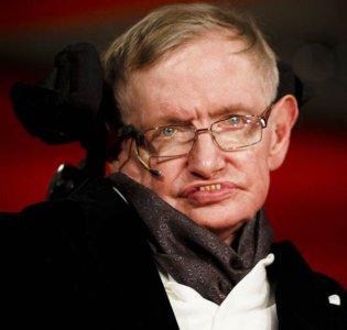 Stephen-Hawking-387288